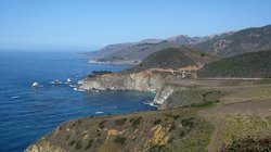 Explore California - Private Day Tours