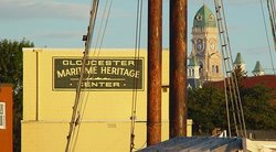 Gloucester Maritime Heritage Center
