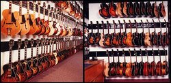 Gruhn Guitars