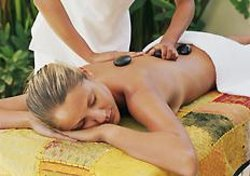 Healing Hands Therapy Spa