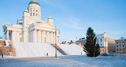 Helsinki Expert Day Tours