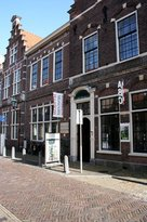 Historic Museum Haarlem