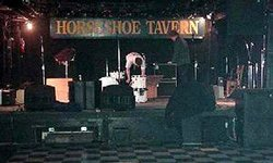 ‪Horseshoe Tavern‬