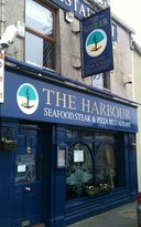 The Harbour Restaurant