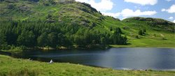 Nine Lakes Photographer's  Tour (Full Day) - Millennium Travel Ltd Lake District Tours