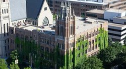 Marquette University