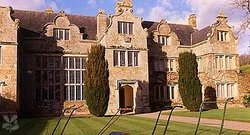 Trerice