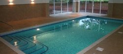 Overton Grange Hotel Spa & Pool