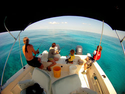 Florida Keys Reel Adventures