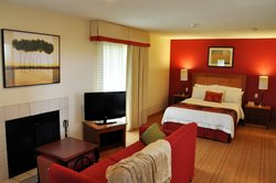 Residence Inn Hartford / Windsor