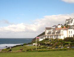 Watersmeet Hotel