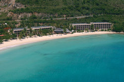 BEST WESTERN PLUS Emerald Beach