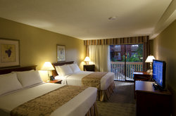 BEST WESTERN PLUS Vernon Lodge & Conference Center