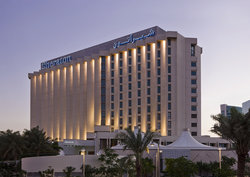 Sheraton Bahrain Hotel