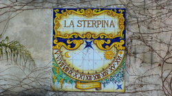 Agriturismo B&B La Sterpina