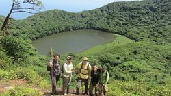 Ometepe Expeditions Day Tours