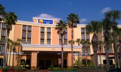 Comfort Inn Maingate