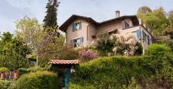 B&B La Finestra sul Lago