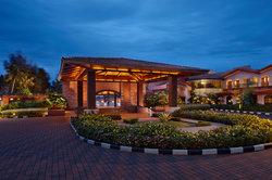 Kenilworth Resort & Spa, Goa