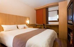 ibis Krakow Stare Miasto