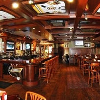 Reilleys Grill and Bar