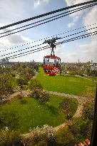 Rheinseilbahn