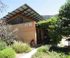 Grampians Eco YHA