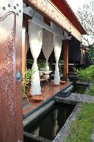 Banyualit Spa n' Resort