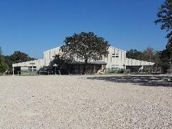 Hill Country Resort and Event Center
