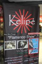 Kelipe Centro de Arte Flamenco