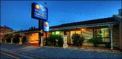 ‪Comfort Inn Victor Harbor‬