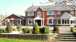 Killarney House Bed & Breakfast
