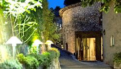 ‪Le Moulin de Mougins‬