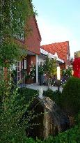 ‪Hotel & SPA Rosenburg‬
