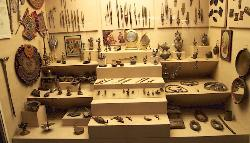 Sanskriti Museum of Everyday Art