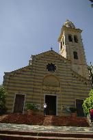 Chiesa di San Martino