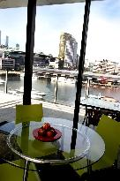 ‪Docklands Private Collection of Apartments‬