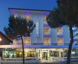 Hotel Antonella