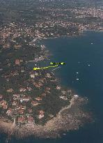 Hotel Leopoldo