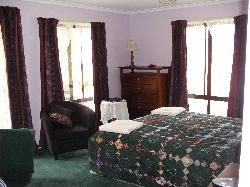 Sweets Hill Bed and Breakfast