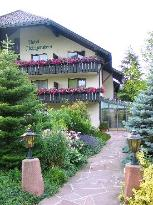 Hotel Heiligenstein