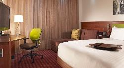 Hampton by Hilton Cluj-Napoca