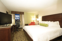 Hilton Garden Inn University Place, Pittsburgh
