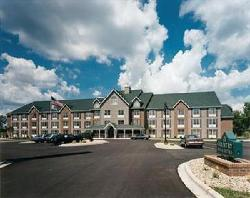 Country Inn & Suites By Carlson, Madison
