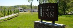 Sharon Country Inn
