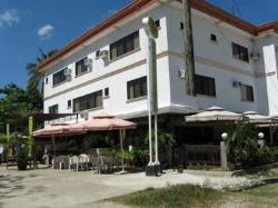 Sipalay Suites