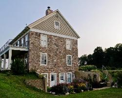 Roselane Farm Bed and Breakfast