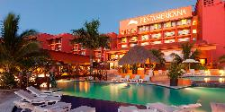 ‪Fiesta Americana Cozumel All Inclusive‬