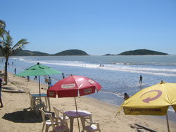 Guarapari
