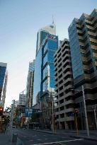 BankWest Tower